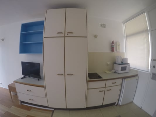 $850, Flatshare, 2 bathrooms, Pacific Street, Manly NSW 2095