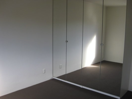 $230, Flatshare, 2 bathrooms, Strangways Terrace, North Adelaide SA 5006