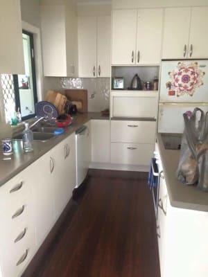 $110, Share-house, 4 bathrooms, Oxley Street, Edge Hill QLD 4870