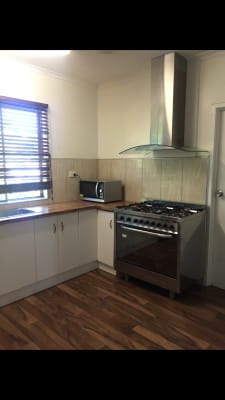 $250, Share-house, 4 bathrooms, Hakea Street, Nightcliff NT 0810