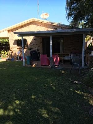 $185, Share-house, 3 bathrooms, Banksia Avenue, Coolum Beach QLD 4573