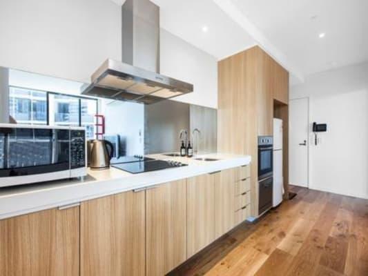 $320, Flatshare, 2 bathrooms, Collins Street, Docklands VIC 3008