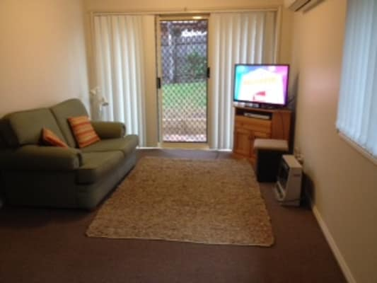 $180, Share-house, 3 bathrooms, Liquidamber Drive, Narellan Vale NSW 2567