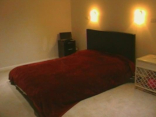 $0, Share-house, 4 bathrooms, Ralston Avenue, Belrose NSW 2085