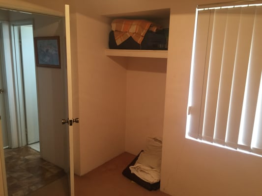 $170, Flatshare, 3 bathrooms, Kenwick Road, Kenwick WA 6107