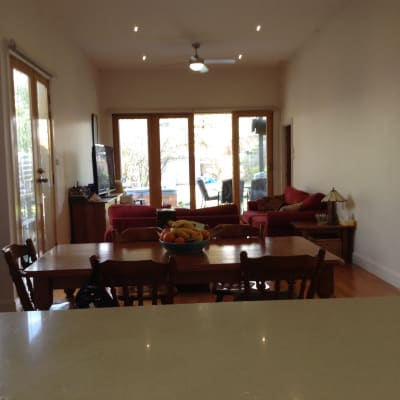 $200, Share-house, 3 bathrooms, Cowper Street, Footscray VIC 3011