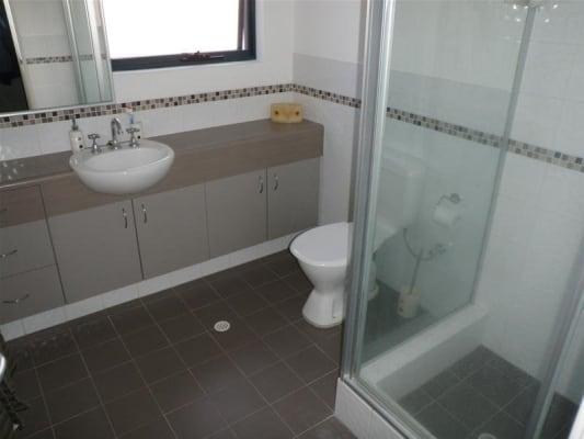 $160, Share-house, 3 bathrooms, Campion Avenue, Balcatta WA 6021