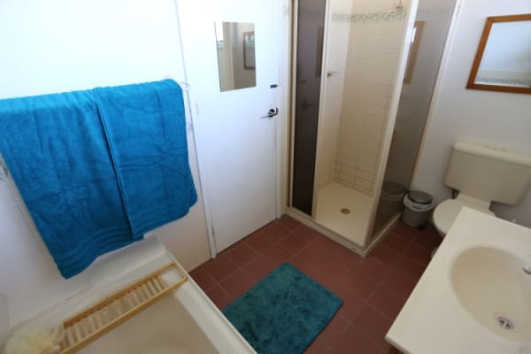 $125-145, Share-house, 2 rooms, Erskine Street, Macquarie ACT 2614, Erskine Street, Macquarie ACT 2614