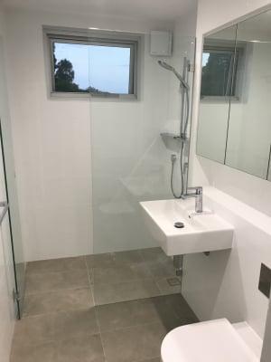 $300, Flatshare, 5 bathrooms, Pacific Highway, St Leonards NSW 2065