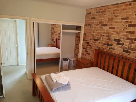 $165, Share-house, 3 bathrooms, Corlette Street, Cooks Hill NSW 2300