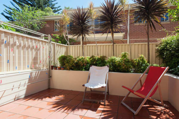 $240, Share-house, 4 bathrooms, Minneapolis Crescent, Maroubra NSW 2035