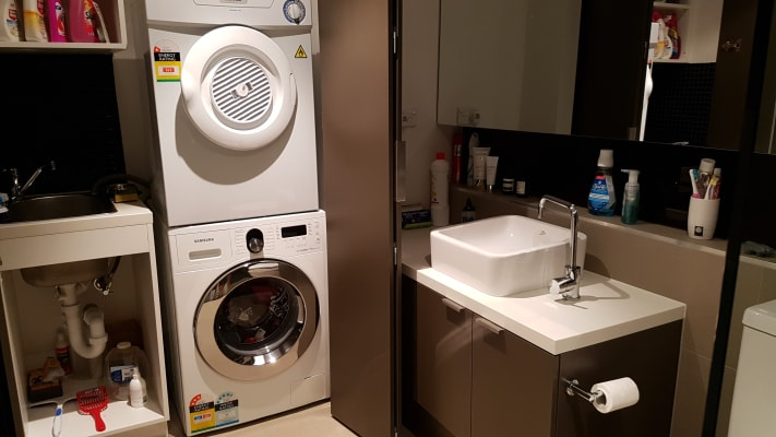 $280, Flatshare, 2 bathrooms, Burwood Road, Hawthorn VIC 3122