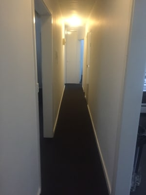 $220, Flatshare, 3 bathrooms, Alexandra Street, Saint Kilda East VIC 3183
