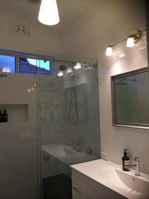 $220, Share-house, 2 bathrooms, Janet Street, West Perth WA 6005