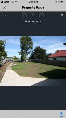 $265, Share-house, 2 bathrooms, Mollison Street, Kyneton VIC 3444