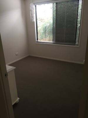 $200, Share-house, 3 bathrooms, Second Avenue, Palm Beach QLD 4221