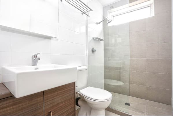 $245, Flatshare, 2 bathrooms, Lennox Street, Richmond VIC 3121