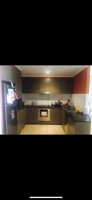 $250, Flatshare, 2 bathrooms, Barrack Street, Perth WA 6000