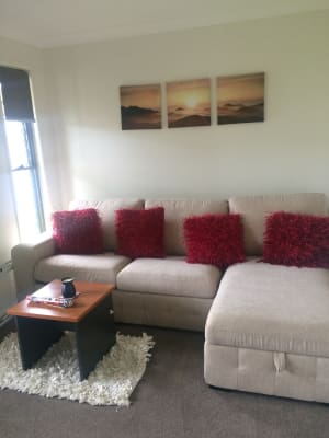 $300, Share-house, 2 rooms, Kidman Circuit, Thornlands QLD 4164, Kidman Circuit, Thornlands QLD 4164