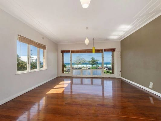 $340, Flatshare, 2 bathrooms, Oconnor Street, Tugun QLD 4224