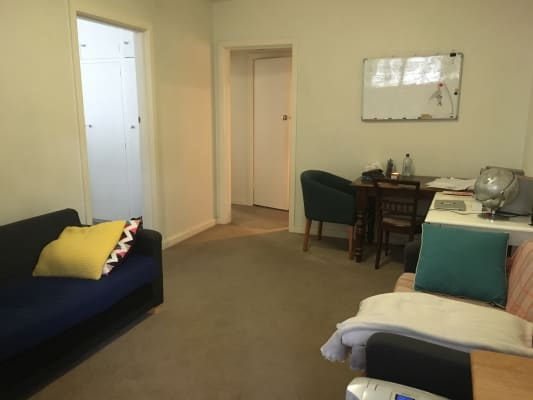 $210, Flatshare, 2 bathrooms, Sycamore Grove, Balaclava VIC 3183