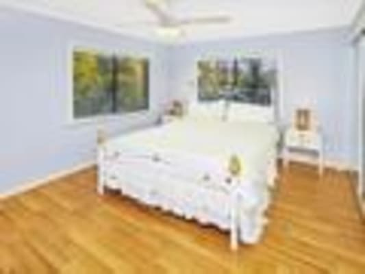 $183, Share-house, 5 bathrooms, View Street, North Avoca NSW 2260