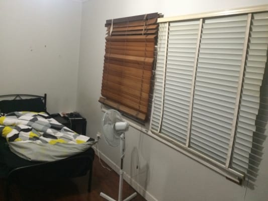 $123, Share-house, 4 bathrooms, Highlands, Albion QLD 4010