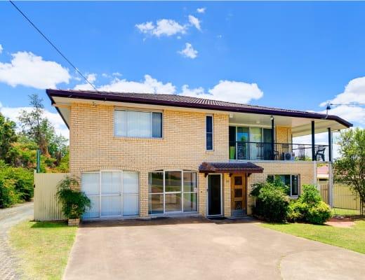 $160, Share-house, 5 bathrooms, Workshops Street, Brassall QLD 4305