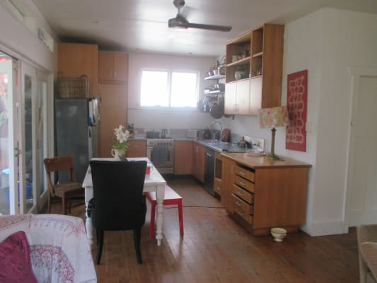 $260, Share-house, 4 bathrooms, Rainbow Street, Randwick NSW 2031