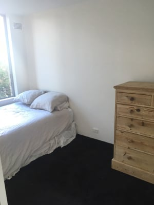 $260, Flatshare, 2 bathrooms, Spit Road, Mosman NSW 2088