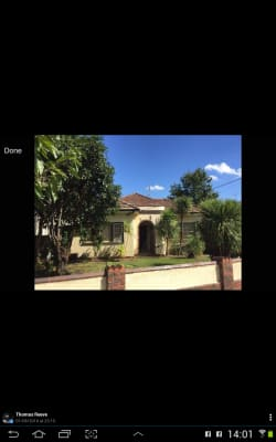 $200, Share-house, 3 bathrooms, The Crescent, Ascot Vale VIC 3032