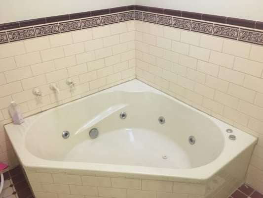 $170, Share-house, 3 bathrooms, Somerville Road, Yarraville VIC 3013