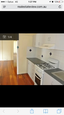 $160, Share-house, 2 bathrooms, Vulture Street, West End QLD 4101