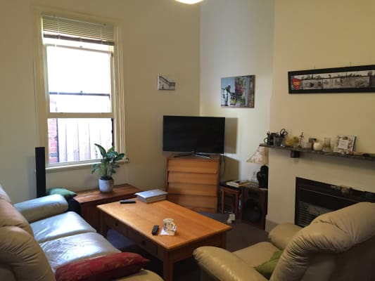 $250, Share-house, 3 bathrooms, Rushall Crescent, Fitzroy North VIC 3068