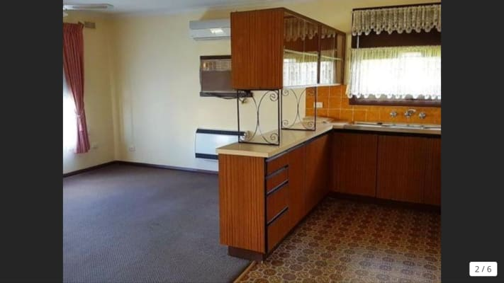 $130, Share-house, 2 bathrooms, Francis Street, Echuca VIC 3564