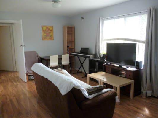 $140, Flatshare, 2 bathrooms, Rupert St , Maylands WA 6051