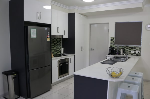 $175, Flatshare, 2 bathrooms, Cameron Street, Nundah QLD 4012