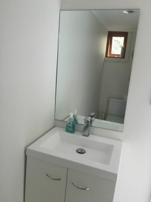 $140, Share-house, 3 bathrooms, Kitchener Road, Kedron QLD 4031