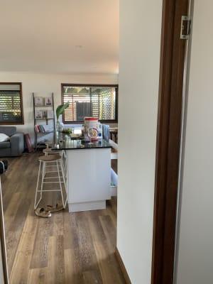 $260, Share-house, 2 bathrooms, Nineteenth Avenue, Palm Beach QLD 4221