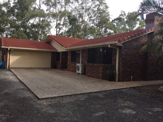 $150, Share-house, 4 bathrooms, Heath Court, Cashmere QLD 4500
