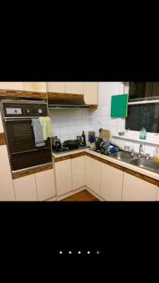$106, Share-house, 3 bathrooms, Panorama Street, Clayton VIC 3168