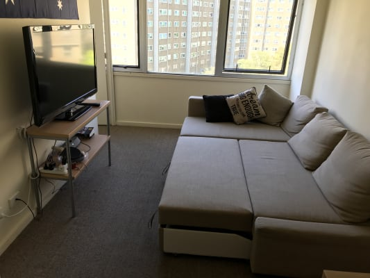 $300, Flatshare, 3 bathrooms, Lygon Street, Carlton VIC 3053