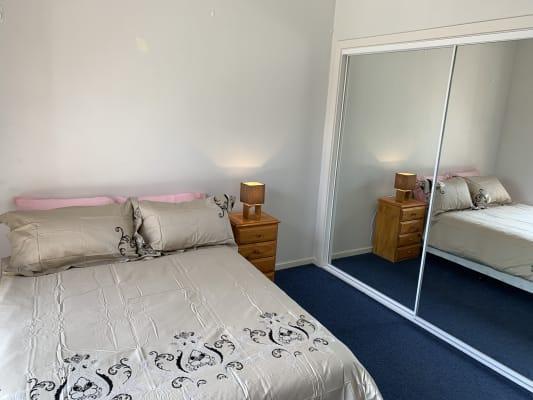 $220, Student-accommodation, 3 bathrooms, Ormond Road, Clayton VIC 3168