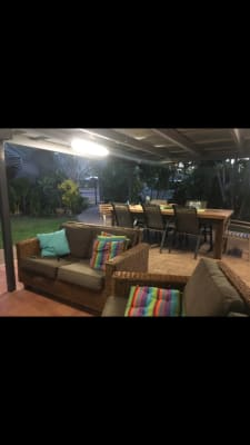 $190, Share-house, 3 bathrooms, Narrows Road, The Narrows NT 0820