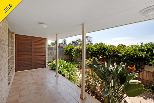 $135, Share-house, 3 bathrooms, Table Street, Port Macquarie NSW 2444