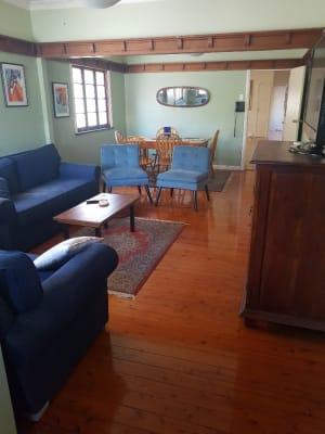 $250, Share-house, 5 bathrooms, Dalziel Street, Nundah QLD 4012