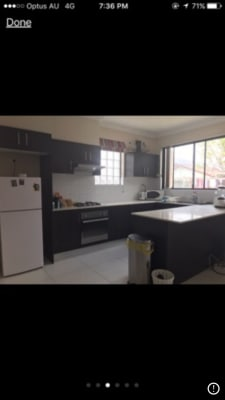 $200-220, Share-house, 2 rooms, Kimberley Street, Merrylands NSW 2160, Kimberley Street, Merrylands NSW 2160