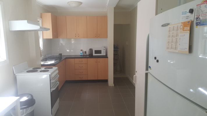$300, Share-house, 3 bathrooms, MacKenzie Street, Bondi Junction NSW 2022