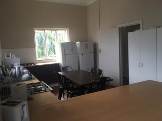 $190, Flatshare, 6 bathrooms, Boundary Street , South Brisbane QLD 4101
