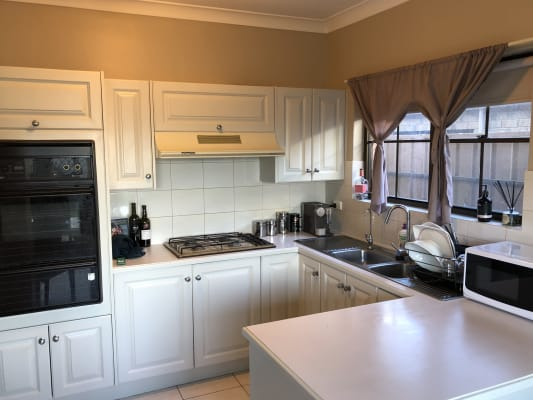 $160, Share-house, 2 bathrooms, Valley Road, Hope Valley SA 5090